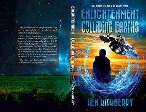 Enlightenment_Colliding Earths